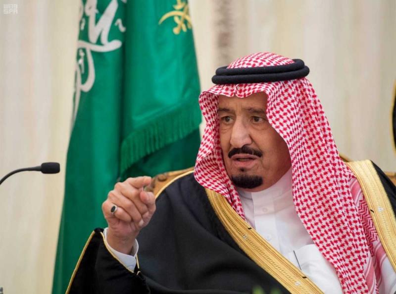 الملك يدشن مشروعات للتنمية بالمنطقة الشرقية.jpg12