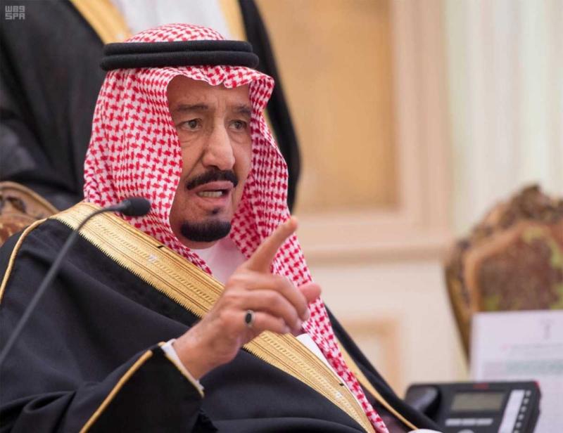الملك يدشن مشروعات للتنمية بالمنطقة الشرقية.jpg13