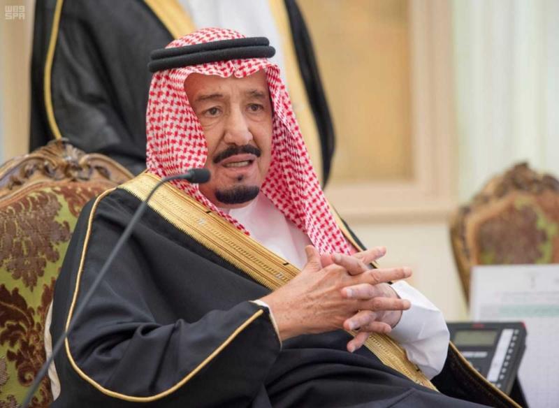 الملك يدشن مشروعات للتنمية بالمنطقة الشرقية.jpg14