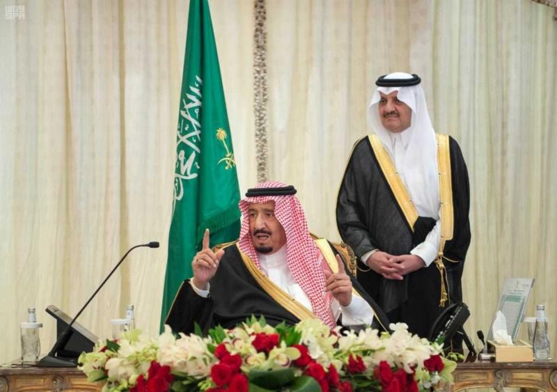 الملك يدشن مشروعات للتنمية بالمنطقة الشرقية.jpg15