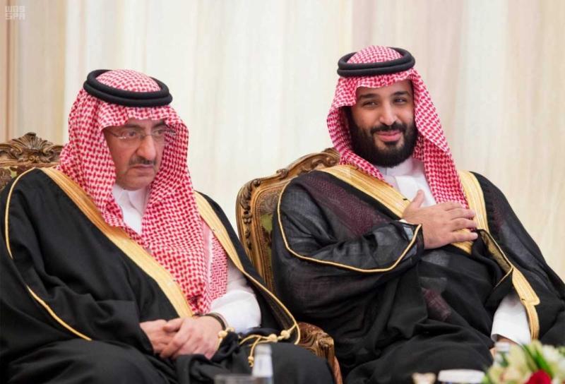 الملك يدشن مشروعات للتنمية بالمنطقة الشرقية.jpg17