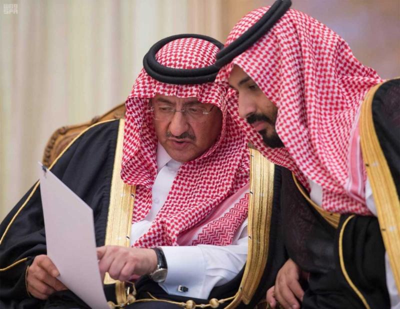الملك يدشن مشروعات للتنمية بالمنطقة الشرقية.jpg18