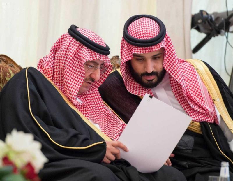 الملك يدشن مشروعات للتنمية بالمنطقة الشرقية.jpg19
