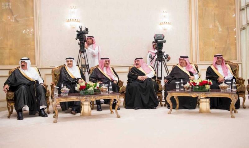 الملك يدشن مشروعات للتنمية بالمنطقة الشرقية.jpg21