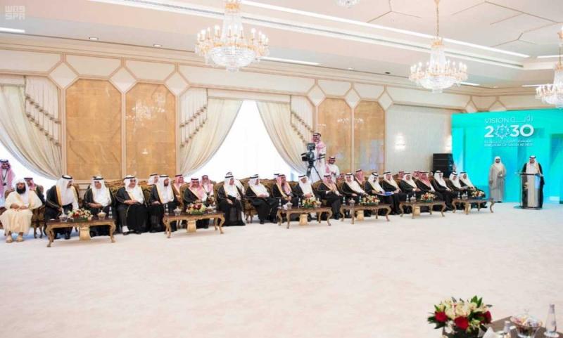 الملك يدشن مشروعات للتنمية بالمنطقة الشرقية.jpg22