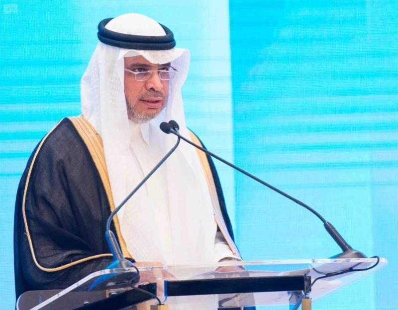 الملك يدشن مشروعات للتنمية بالمنطقة الشرقية.jpg25