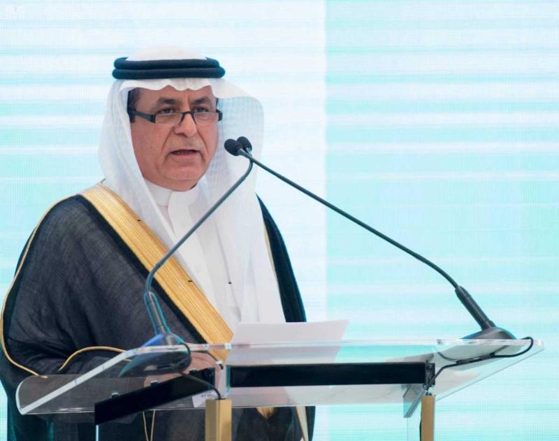 الملك يدشن مشروعات للتنمية بالمنطقة الشرقية.jpg26