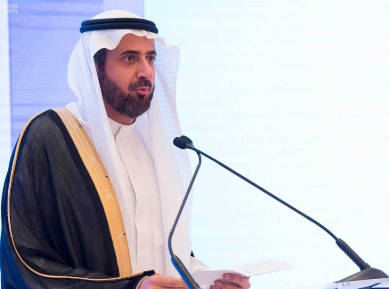 الملك يدشن مشروعات للتنمية بالمنطقة الشرقية.jpg29