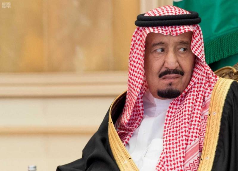 الملك يدشن مشروعات للتنمية بالمنطقة الشرقية7
