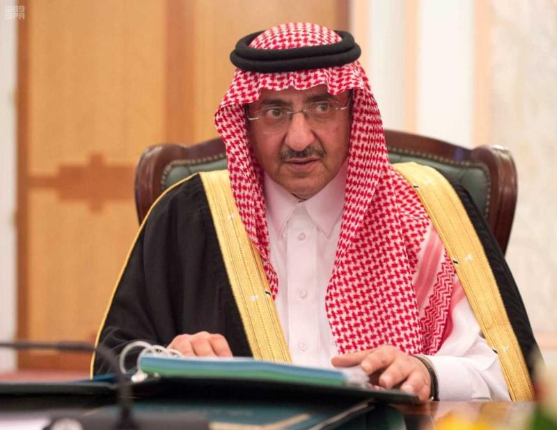 الملك يرأس جلسة مجلس الوزراء.jpg3