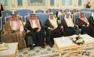 الملك يستقبل رئيس تركمانستان.jpg0