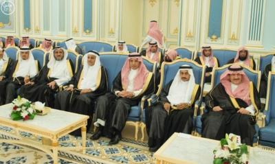 الملك يستقبل رئيس تركمانستان.jpg1