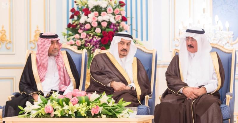 الملك يستقبل رئيس جمهورية كازاخستان (35914242) 