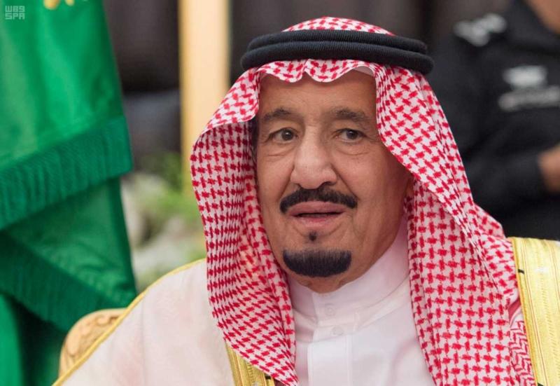 الملك يشرف حفل الاستقبال بامارة الشرقية (268903169)  