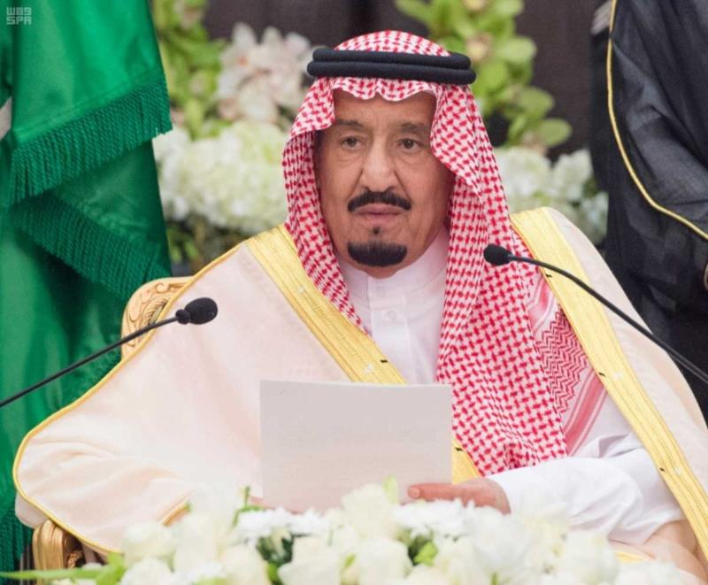 الملك يشرف حفل الاستقبال بامارة الشرقية (268903171)  
