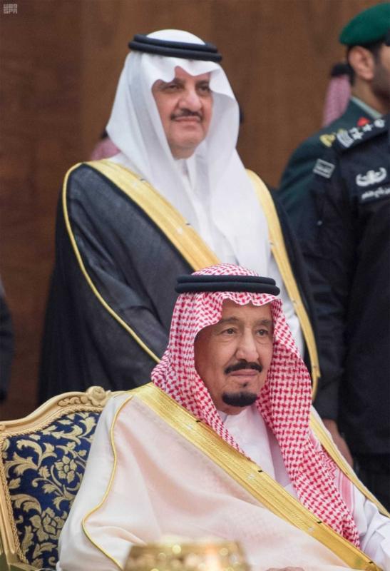 الملك يشرف حفل الاستقبال بامارة الشرقية (268903173)  