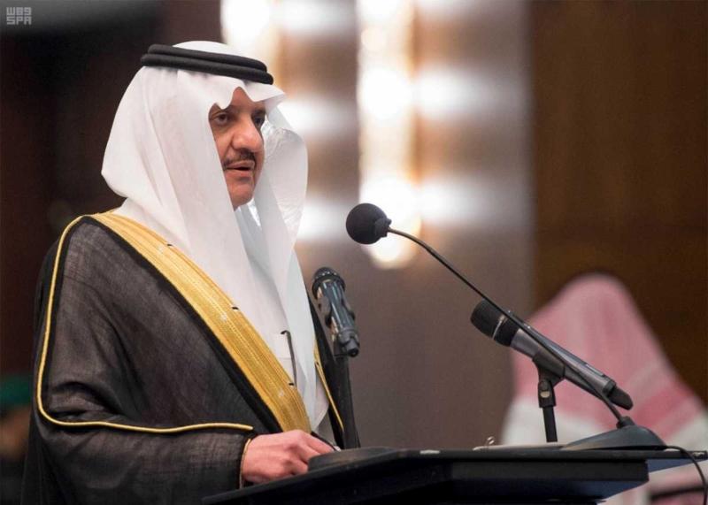 الملك يشرف حفل الاستقبال بامارة الشرقية (268903177)  