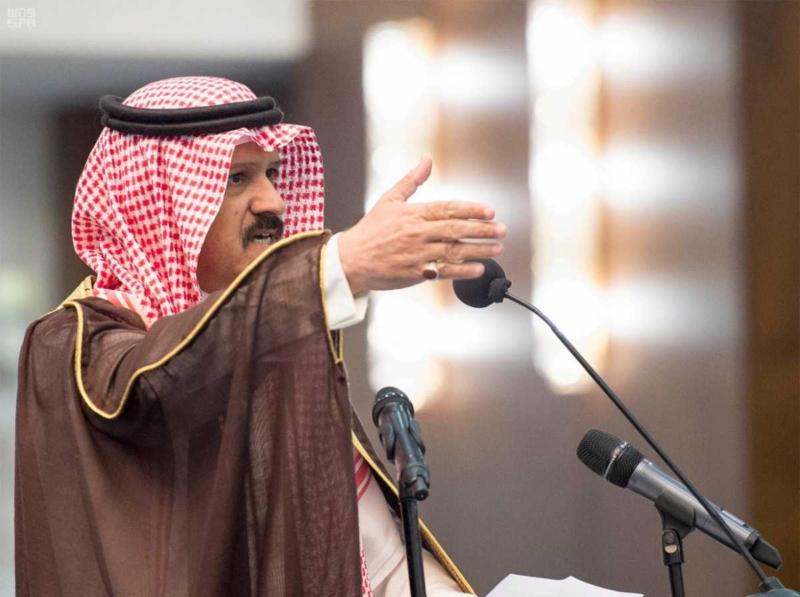 الملك يشرف حفل الاستقبال بامارة الشرقية (268903178)  