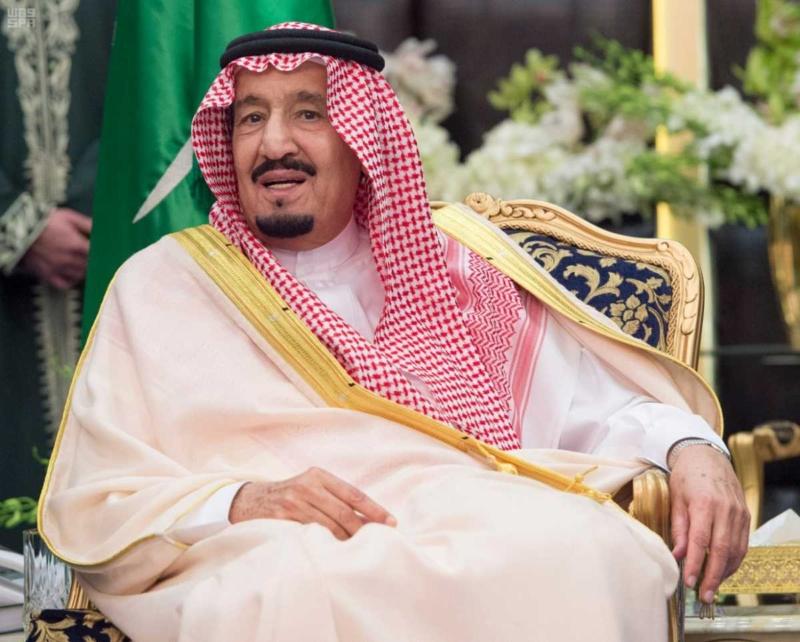 الملك يشرف حفل الاستقبال بامارة الشرقية (268903182)  