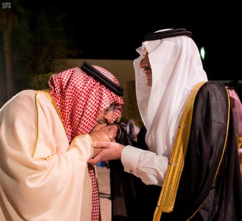 الملك يشرف حفل الاستقبال بامارة الشرقية (268903183)  