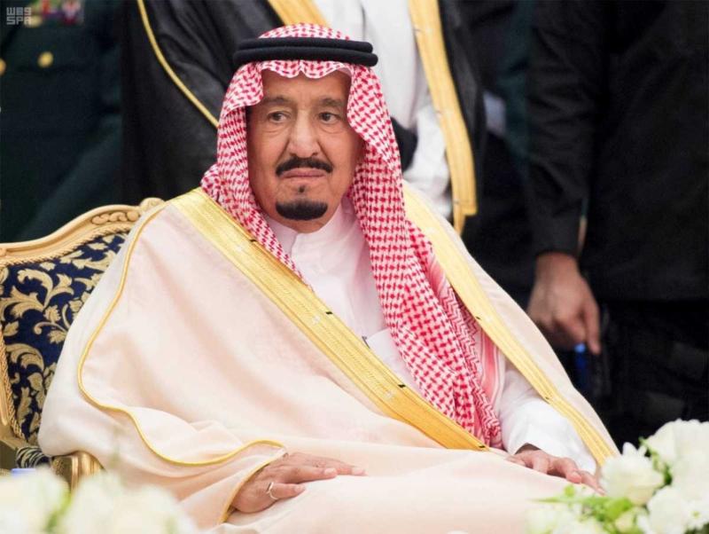 الملك يشرف حفل الاستقبال بامارة الشرقية (268903187)  