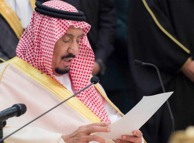الملك يشرف حفل الاستقبال بامارة الشرقية (268903192)  