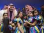 الملك يشرف حفل الذي أقيم بمركز الشيخ جابر الأحمد الثقافي (279867794) 