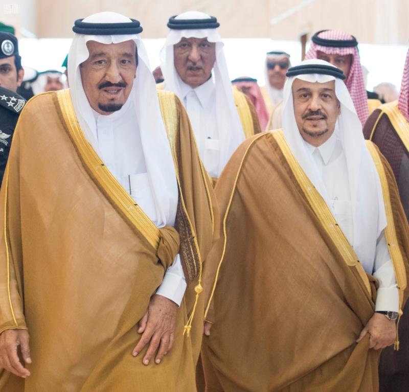 -يصل-الى-الرياض