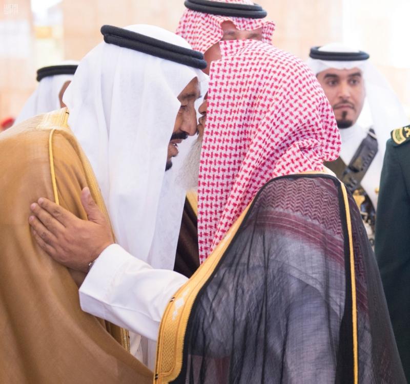-يصل-الى-الرياض.jpg3_