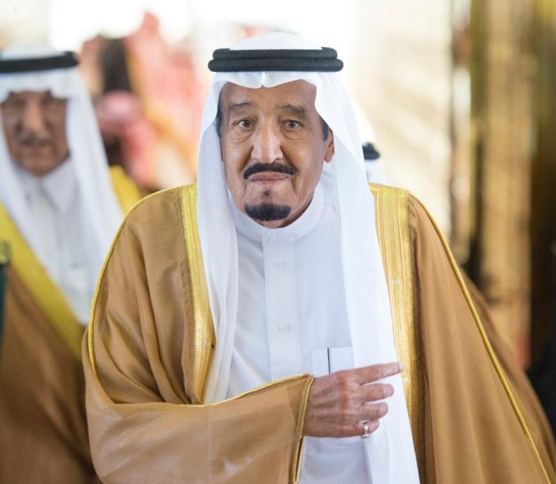 -يصل-الى-الرياض.jpg6_