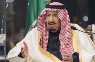 بأمر الملك .. عصام المبارك محافظاً للهيئة العامة للعقار - المواطن