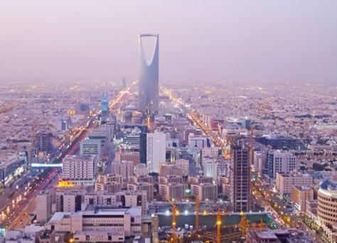 المملكة-السعودية