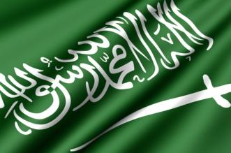 """المملكة تُدين هجوم ميليشيات الحوثي وصالح ضد المدمّرة الأمريكية """"ماسون"""" - المواطن"""