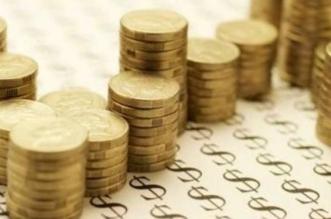 المستثمرون في انتظار صكوك المملكة الإسلامية لتحقيق العوائد المالية - المواطن