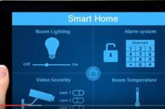 بالفيديو.. هكذا يمكن اختراق الثغرات الأمنية بالمنازل الذكية - المواطن