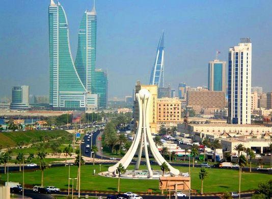 تمادي الدوحة يدفع البحرين لوقف إصدار تأشيرات دخول القطريين - المواطن