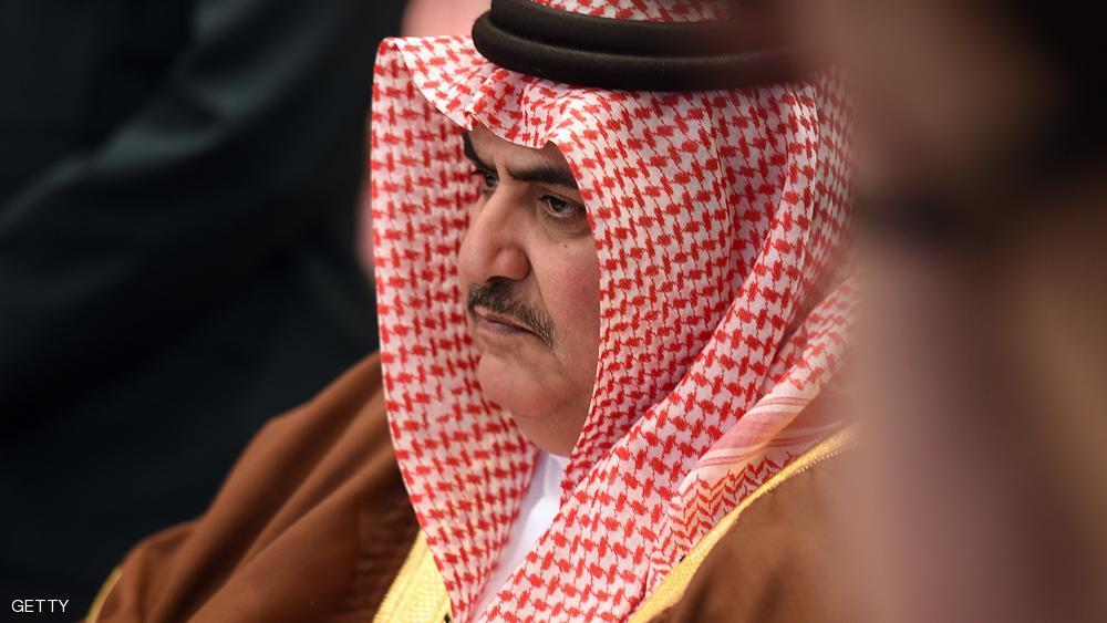 المنامة: التهديد الإيراني يماثل تهديدات داعش - المواطن