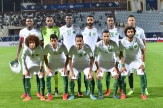 الأخطاء البدائية داء الكرة السعودية.. وهذه فائدة المشاركة في خليجي 23 - المواطن