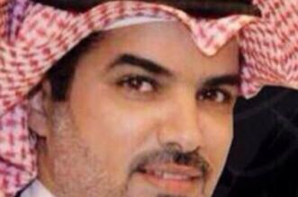 """المنشد العتيبي يفجرها في حفل تكريمه: """"لا للاعتزال"""" - المواطن"""