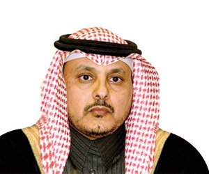 محمد-بن-عبدالله-المهنا-المتحدث-الرسمي-بمجلس-الشورى