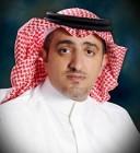 """""""تقني مكة"""" يعلن عن بدء التوظيف في المسار الـ 26 لبرامج التنظيم الوطني"""