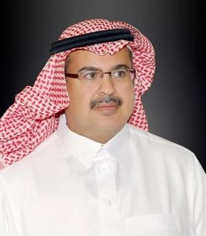 المهندس خالد الملحم