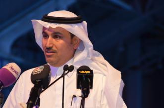 تفاصيل الإعلان عن تأسيس طيران أديل.. الجاسر: علامةً فارقة في مسيرة الخطوط السعودية - المواطن