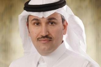 وزير النقل صالح بن ناصر الجاسر