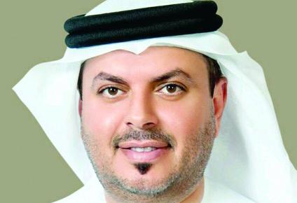 المهندس-عبدالرحمن-محمد-الحمادي