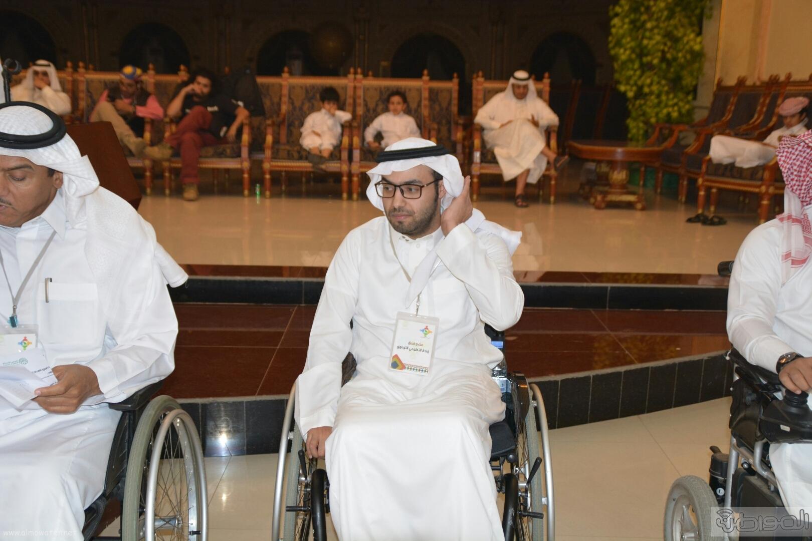 المهندس عبدالعزيز دحمان (1)