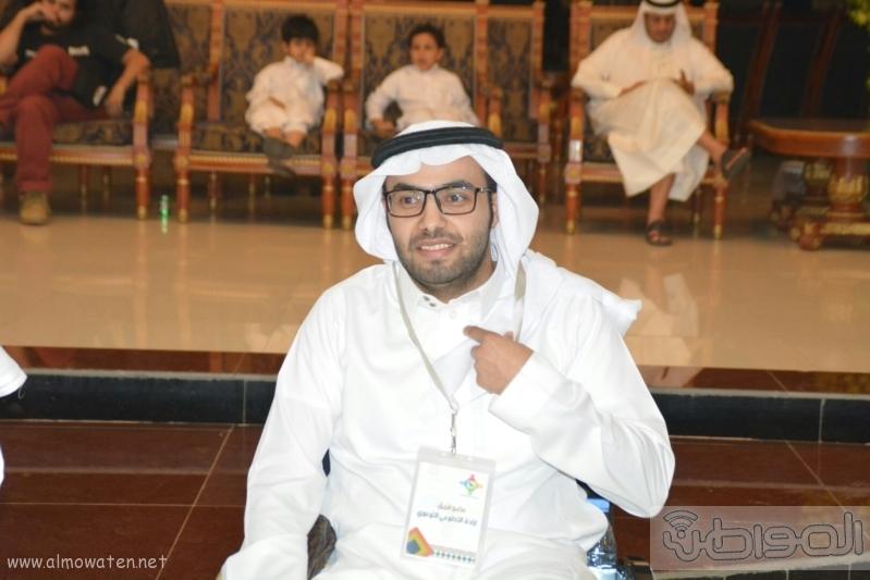 المهندس عبدالعزيز دحمان (2)
