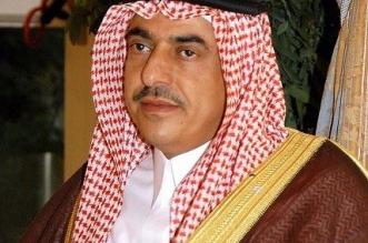 هذه توجيهات آل الشيخ لأمين الطائف لمعالجة الآثار المترتبة على هطول الأمطار - المواطن