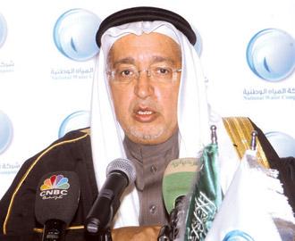 المهندس عبدالله بن عبدالرحمن الحصين