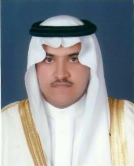 المهندس عبدالمجيد بن ظاهر